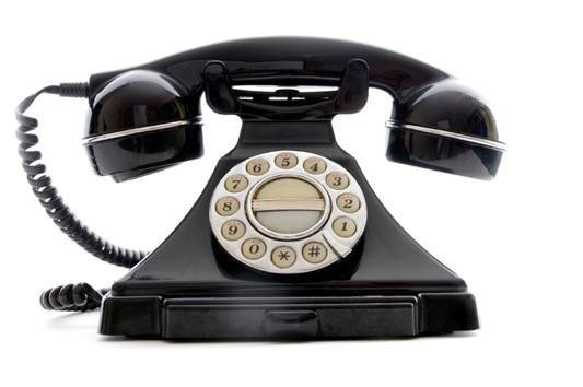 old-fone-img