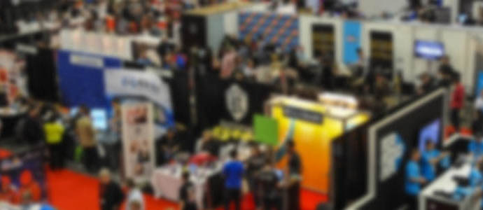 3 Tips For Best Trade Show Videos