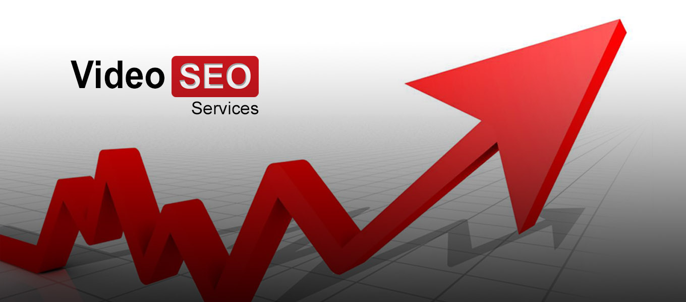 Video SEO Services - Long Island Video Productions